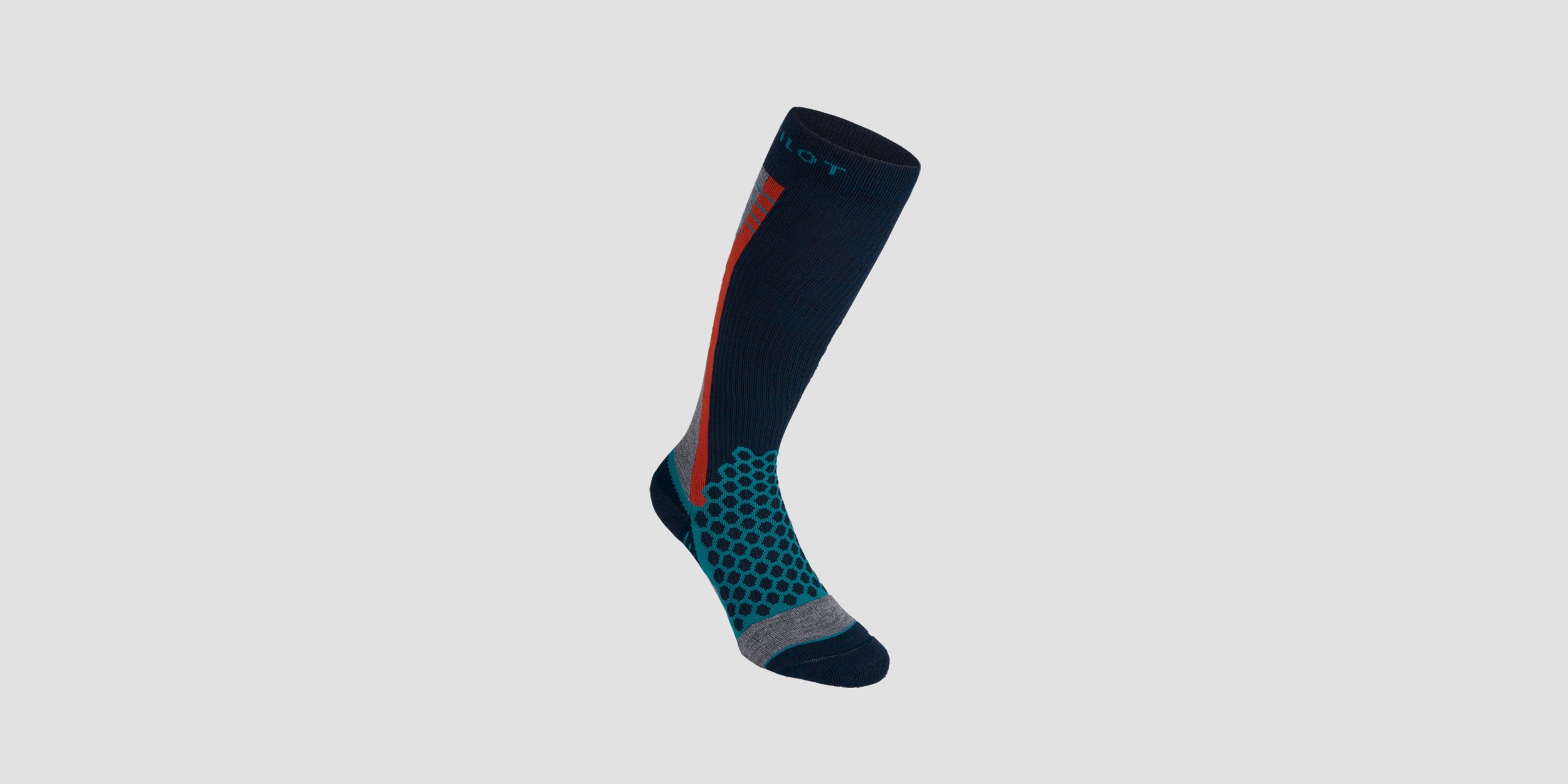 compression socks winter