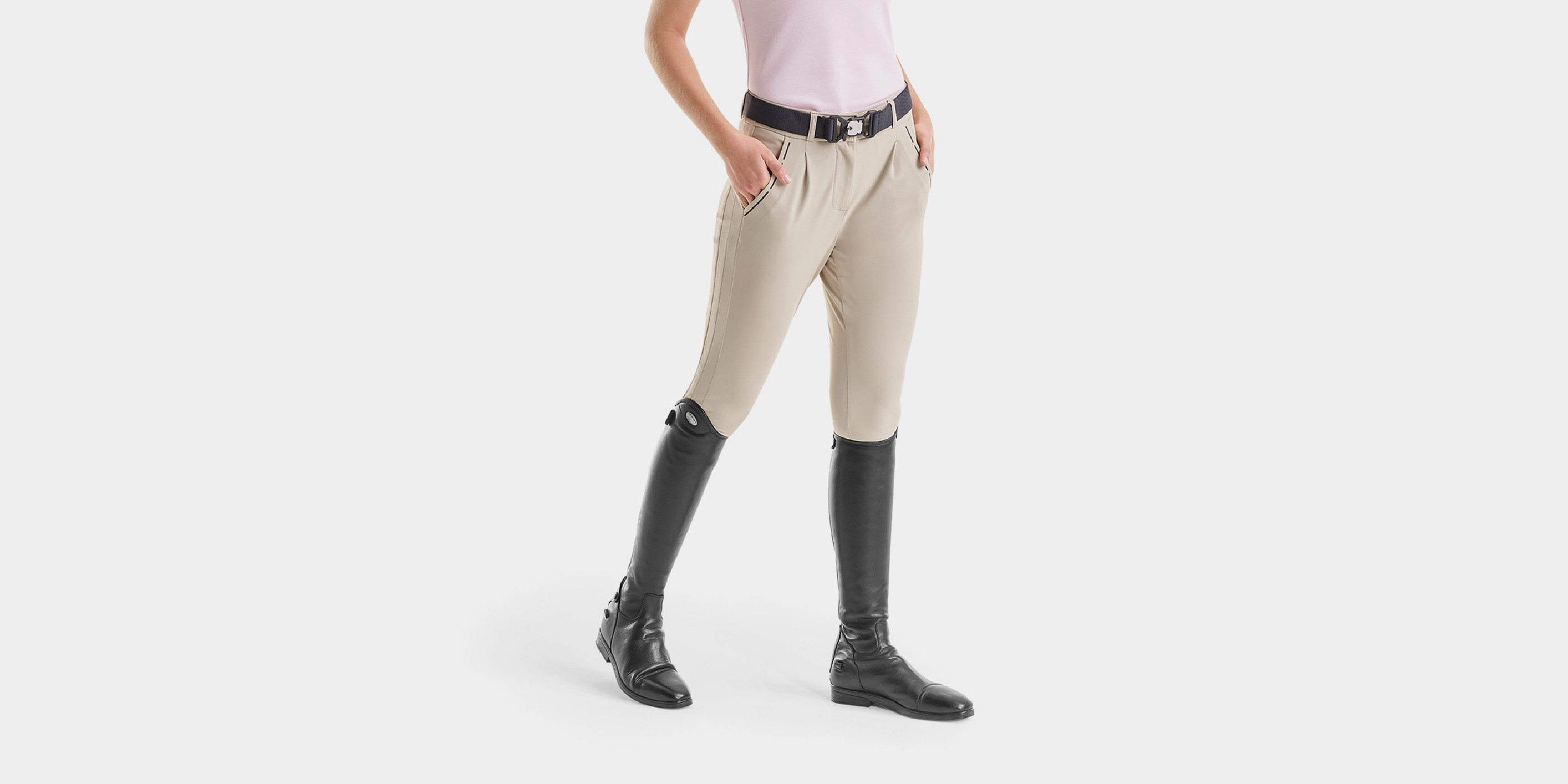 Women S Riding Pants Equipments For Riders Horse Pilot