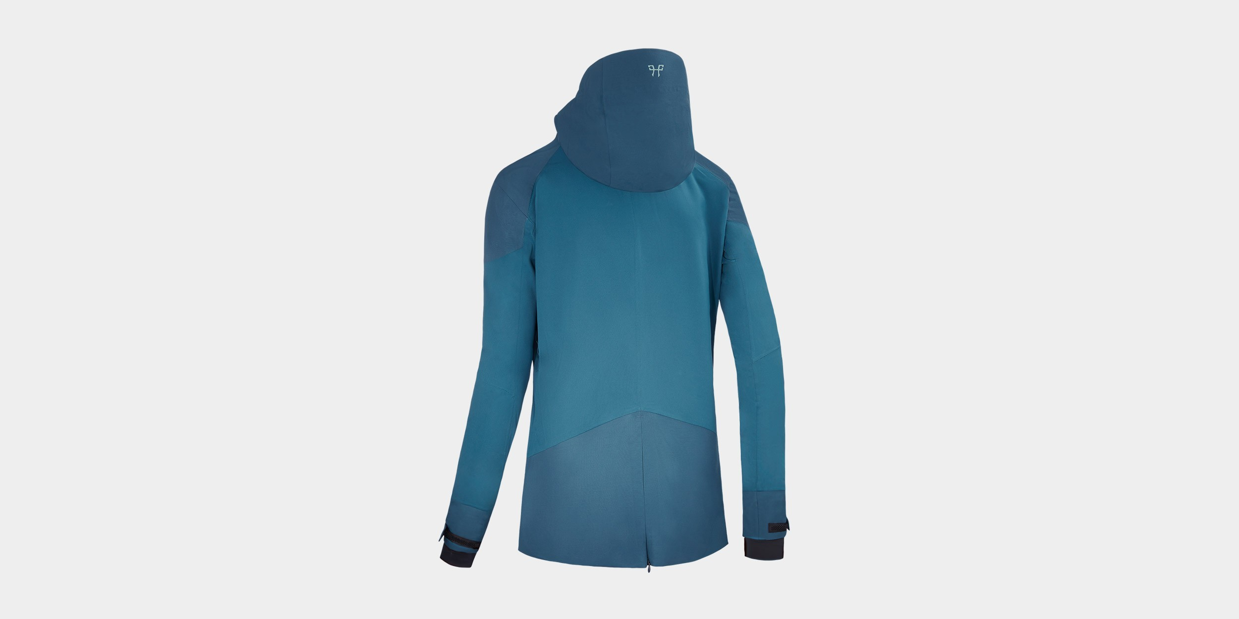 ELEMENT Riding jacket woman