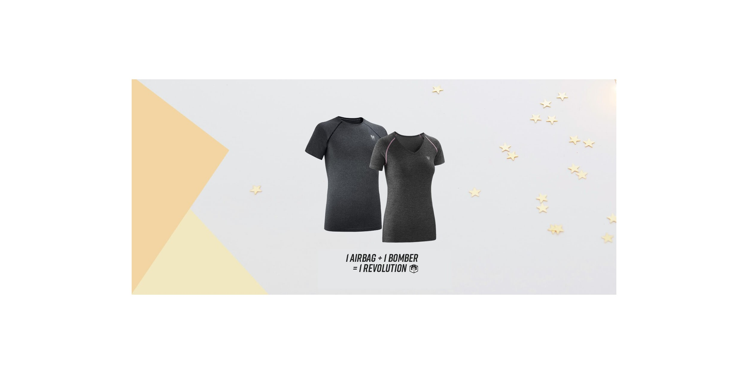 Riding Bomber Airbag Compatible Women 2020