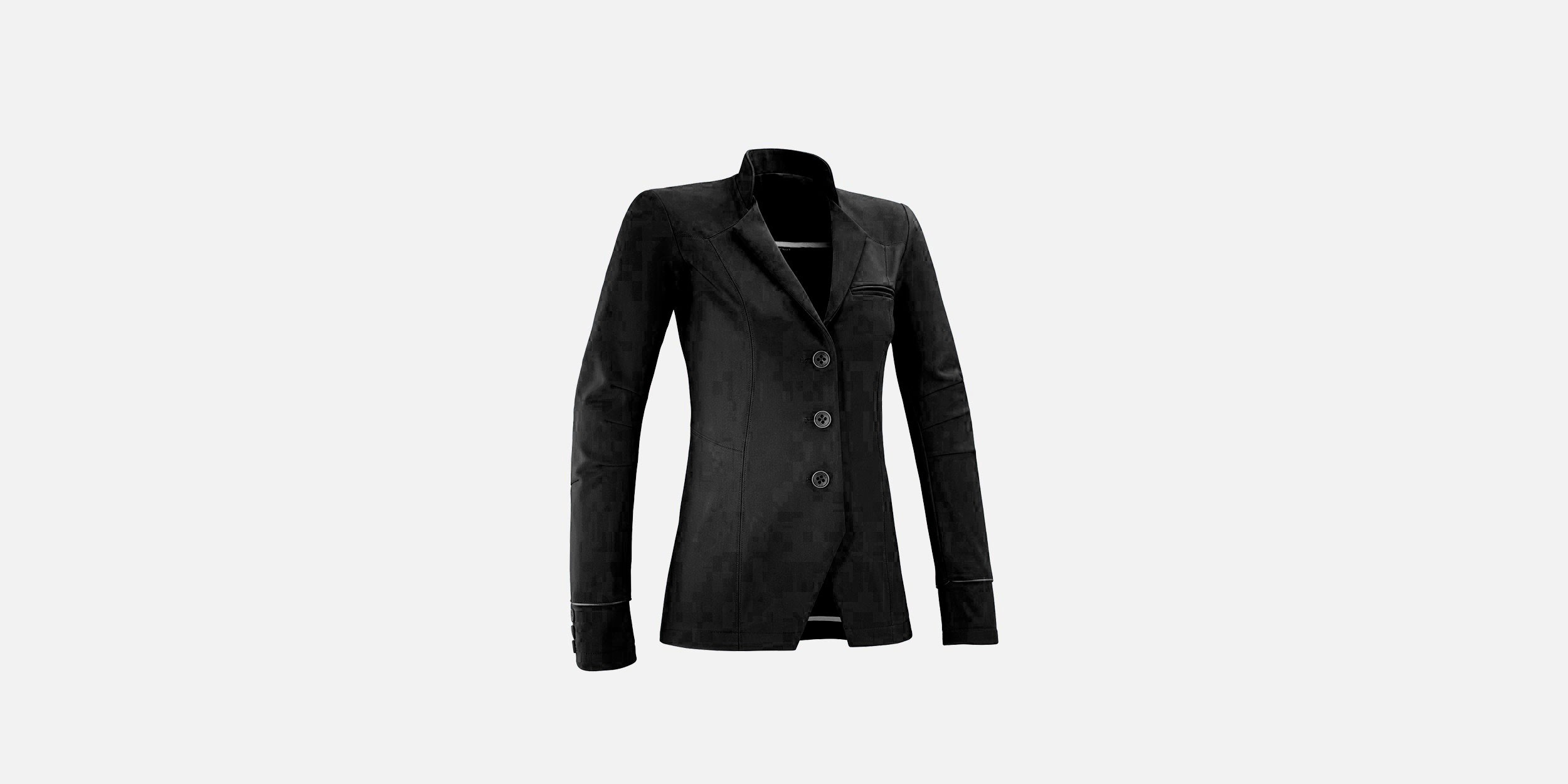 Tailor Made 2.0 Customisable jacket