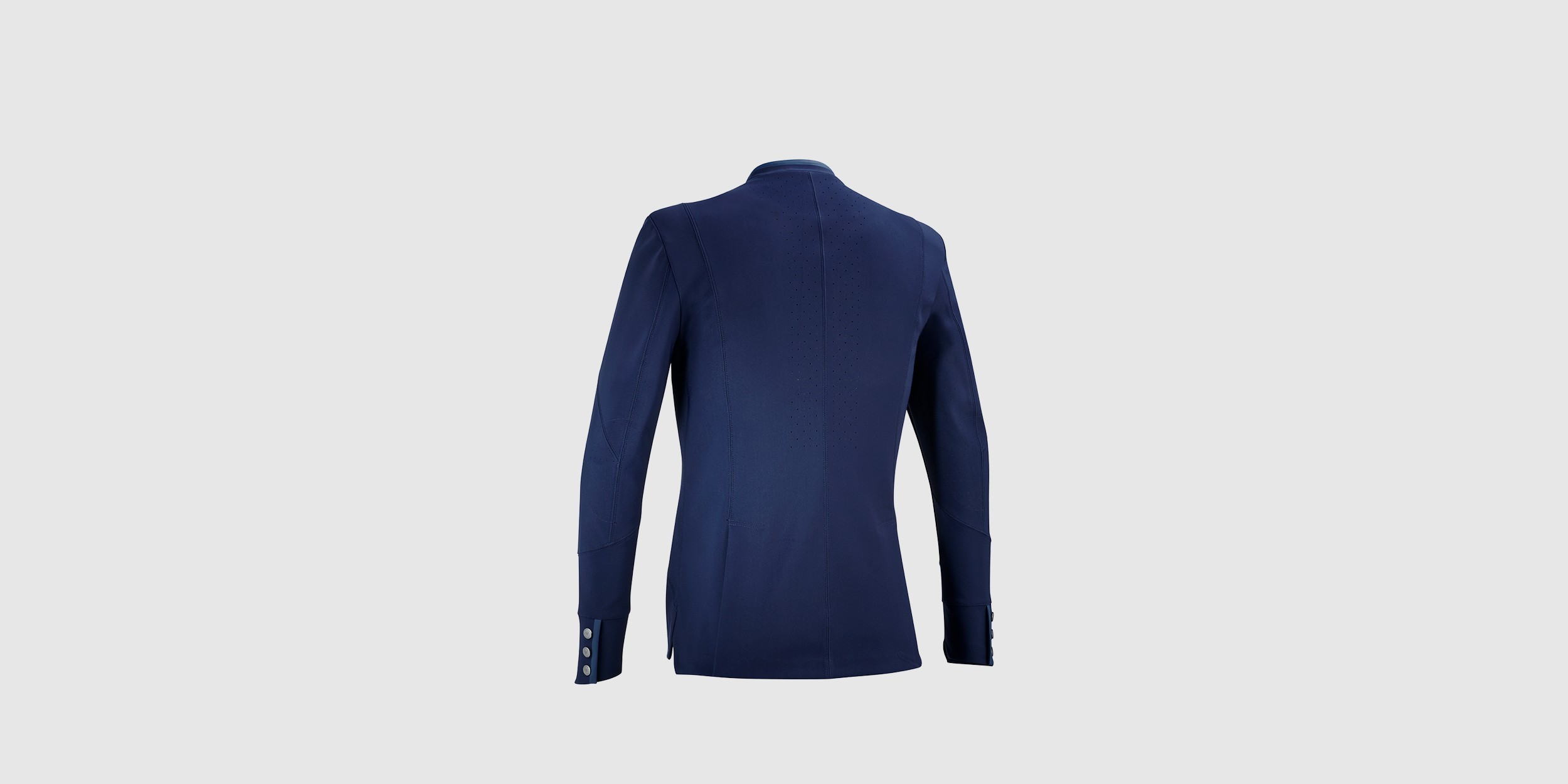 RTW Aerotech Jacket Men 2019