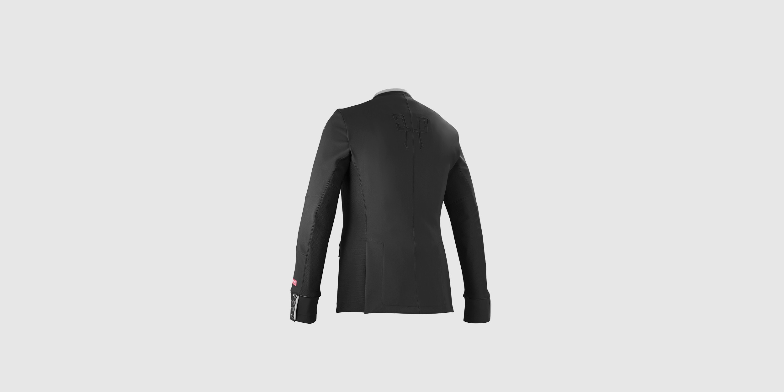 Air Motion Protect Jacket Homme