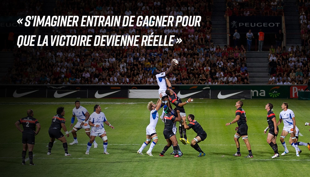 castres olympique toulon rugby sport
