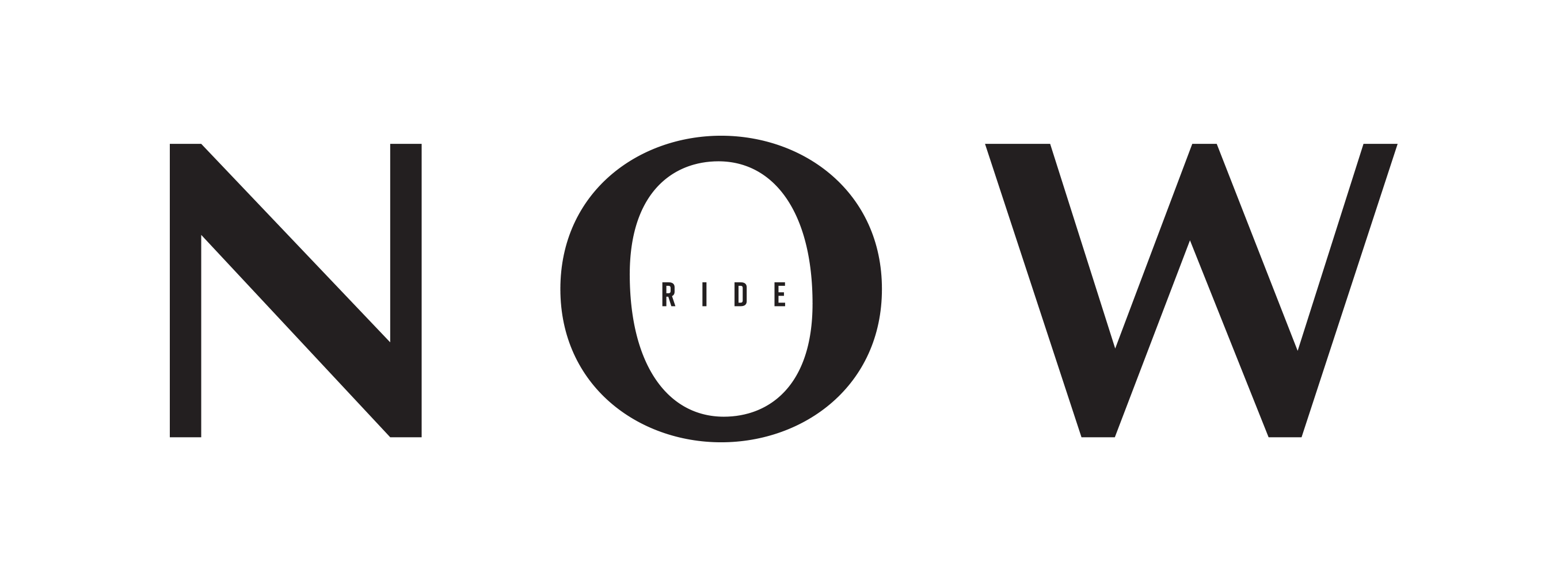Logo RIDE NOW! Horse Pilot